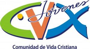 CVX Jóvenes